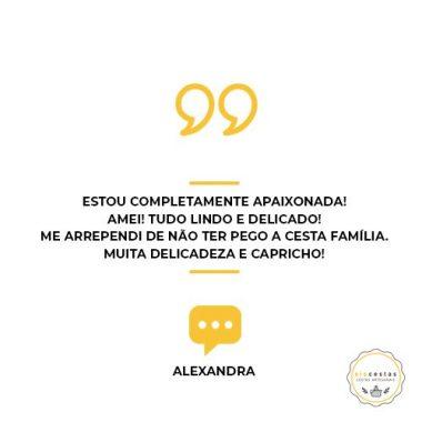 Alexandra_2