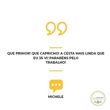 michele_2